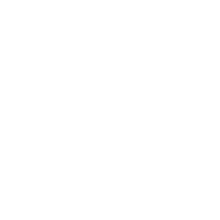 logo-crossfit-cenabum-1